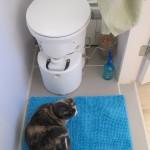 14-toaleta ecologica baie casa mica 17 mp Vancouver Canada