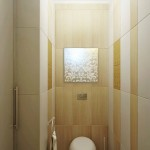 14-wc toaleta baie de serviciu apartament modern 2 camere