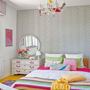 15-accente decorative colorate decor dormitor vesel si relaxant