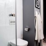 15-baie moderna minimalista apartament Polonia