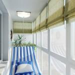 15-balcon mic termoizolat si finisat apartament 2 camere