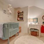 15-camera copil amenajata stil rustic casa piatra veche restaurata
