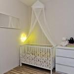 15-camera mica bebe apartament 80 mp