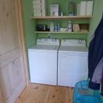 15-camera tehnica spalatorie casa mica din lemn 65 mp