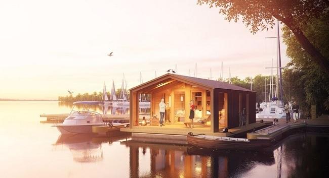 15-casa modulara plutitoare proiect DublDom