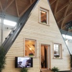 15-casuta modulara prefabricata ecologica MADI Home Italia