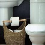 15-cos din rachita suport pentru hartie igienica in baie