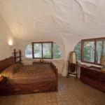 15-dormitor musafiri casa forma ciuperca nr 4
