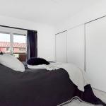 15-dormitor spatios cu dressing cu usi glisante