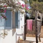 15-dus rustic exterior casa amenajata in stil mediteranean Formentera