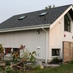 15-exterior casa mica 62 mp demisol si parter inalt