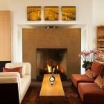 15-idei amenajare sufragerie mica
