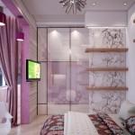 15-integrarea logiei sau a balconuliui in perimetrul dormitorului