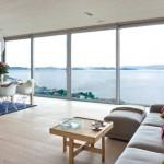 15-interior living cu ferestre panoramice zona de mare