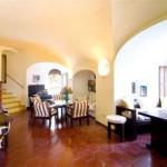 15-living comun zona relaxare hotel torre di clavel positano italia