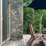 15-loc de luat masa pe terasa parter casa modulara prefabricata design modern