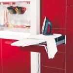 15-masa de calcat extractabila integrata in mobila de bucatarie