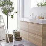 15-maslin decorativ baie luminoasa moderna