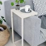 15-masuta de cafea compacta si mobila decor living mic