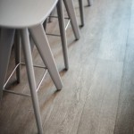 15-parchet imitatie dusumea lemn masiv finisare apartament modern 4 camere