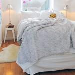 15-pat matrimonial dormitor mic stil scandinav