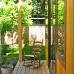 15-prispa din lemn casuta de buzunar Portland