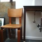 15-scaun baie mica fost garaj transformat in casa