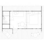 15-schita interior casa modulara prefabricata vivood 33 metri patrati