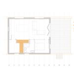 15-schita plan casa modulara prefabricata design bioclimatic NOEM Spania
