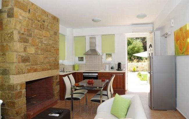 15-solutie amenajare living si bucatarie open space
