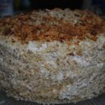 15-tort de casa cu foi de miere si miez de nuca