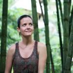 16-Elora Hardy initiatoare proiect Ibuku Bali Indonesia