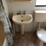 16-baie cu cada lavoar si wc casa mobila SH model Capri 61 11500 euro