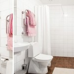 16-baie moderna casa mica fara etaj amprenta 54 mp