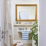 16-baie rustica cu detalii decorative stil scandinav