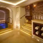 16-bazin sala spa hotel santa rosa coasta amalfi manastire sec 17 italia