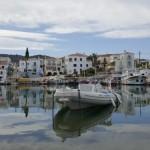 16-cartierul milionarilor langa portul vechi din Spetses