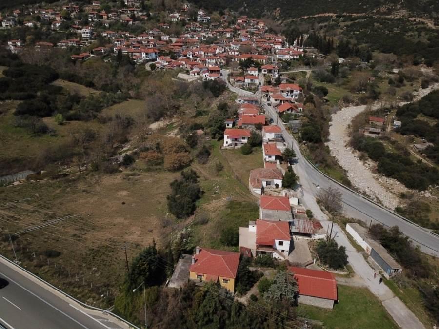 casa Grecia ieftina aproape de mare