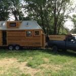 16-casa mobila din lemn suprafata 15 mp gata de drum