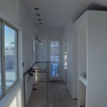 16-constructie dulapuri inzidite bucatarie mica