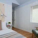 16-dormitor matrimonial cu baie proprie etaj casa mica si compacta