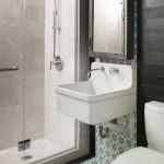 16-dulap de baie cu oglinda