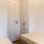 16-dulap haine dormitor mic casa mobila noua Anna model 2018 Rot Resort