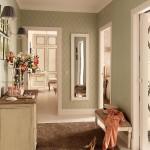 16-hol-intrare-apartament-romantic-decorat-si-finisat-in-culori-pastelate