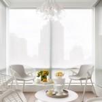 16-loc mic dejun balcon mic inchis apartament modern 4 camere