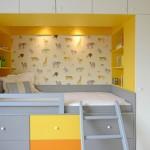 16-pat inaltat mobila camera copil apartament Bucuresti design Irina Pogonaru