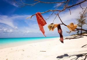 16-plaja spectaculoasa insula Vamizi din Oceanul Indian Africa