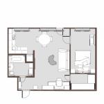 16-schita compartimentala finala apartament