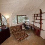 16-sezlong dormitor musafiri casa forma ciuperca