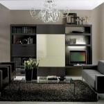 16-simetrie si ordine cu ajutorul mobilierului decor living mic